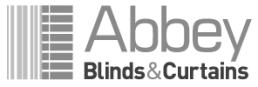 Blinds website development