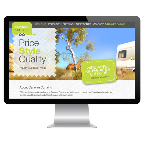 CKY Media | Design and Developing Websites Perth, WA